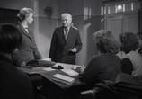 Фильм Весна на Заречной улице (1956) - cцена 1
