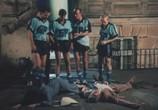 Сцена из фильма Похитители воды (1992) Похитители воды сцена 4