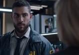 Сериал ФБР / FBI (2018) - cцена 2
