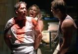 Сцена из фильма Путь клинка / Stiletto (2008) Стилет