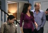 Сцена из фильма Американская семейка / Modern Family (2010) Американская семейка сцена 4