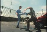 Сцена из фильма Погоня в Манхэттене / Manhattan Chase (2000) Погоня в Манхэттене сцена 6