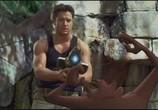 Фильм Луни Тюнз: Снова в деле / Looney Tunes: Back in Action (2003) - cцена 3
