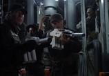 Сцена из фильма Сдохни! / Invasion Roswell (2013) Сдохни! / Вторжение в Росвелл сцена 10