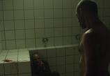 Сцена из фильма Тиран / Tyrant (2014)