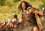 Сцена из фильма Геракл / Hercules (2014)