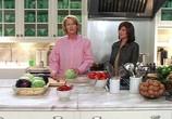 Фильм История Марты Стюарт / Martha, Inc.: The Story of Martha Stewart (2003) - cцена 2