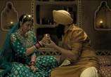 Сцена из фильма Битва при Сарагахри / Kesari (2019) Битва при Сарагахри сцена 2
