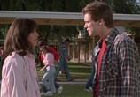 Сцена из фильма Однажды укушенный / Once Bitten (1985) Однажды укушенный сцена 2