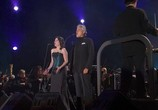 Сцена из фильма Andrea Bocelli: Concerto. One Night in Central Park (2011) Andrea Bocelli: Concerto. One Night in Central Park сцена 4