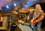 Музыка AC/DC: Live At River Plate (2011) - cцена 1