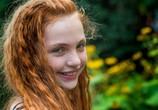 Фильм Маленькая мисс Дулиттл / Liliane Susewind - Ein tierisches Abenteuer (2019) - cцена 1