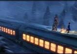 Мультфильм Полярный экспресс / The Polar Express (2004) - cцена 9