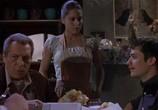 Сцена из фильма Тайна отца Амаро / El crimen del Padre Amaro (2002) Тайна отца Амаро сцена 7