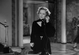 Фильм Обед в восемь / Dinner at Eight (1933) - cцена 2