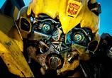 Сцена из фильма Трансформеры: Месть падших / Transformers: Revenge of the Fallen (2009) Трансформеры: Месть падших сцена 24