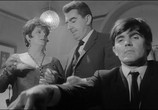 Сцена из фильма Улисс / Ulysses (1967) Улисс сцена 2