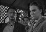 Фильм Весна на Заречной улице (1956) - cцена 3