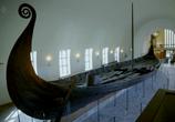 ТВ BBC: Викинги / BBC: Vikings (2012) - cцена 2