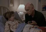 Сцена из фильма Исповедь / The Confession (1999) Исповедь сцена 3