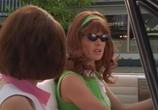 Сцена из фильма Летний шторм / A Storm in Summer (2000) Летний шторм сцена 3