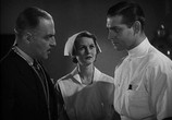 Фильм Мужчина в белом / Men in White (1934) - cцена 1