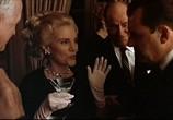 Фильм Никсон / Nixon (1995) - cцена 5