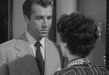 Сцена из фильма Девушка, у которой было всё / The Girl Who Had Everything (1953) Девушка, у которой было всё сцена 3