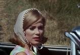 Сцена из фильма Две тысячи маньяков! / Two Thousand Maniacs! (1964) Две тысячи маньяков! сцена 9