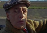 Сцена из фильма Итальянское каприччио / Capriccio all'italiana (1968) Итальянское каприччио сцена 2