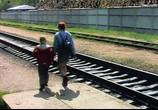 Фильм Итальянец (2005) - cцена 8