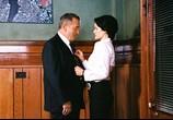 Фильм Право на убийство / Righteous Kill (2008) - cцена 6