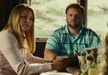 Фильм Убойный уикенд / Cottage Country (2013) - cцена 1
