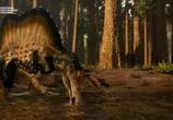 ТВ Больше, чем тираннозавр / Bigger Than T.Rex (2015) - cцена 1