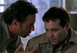 Сцена из фильма Танжер / Tanger (2004) Танжер сцена 2