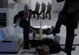 Сцена из фильма Поселенцы / Squatters (2014) Поселенцы сцена 12