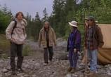 Сцена из фильма Аляска / Alaska (1996) Аляска сцена 3