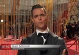 Сцена из фильма 91-я церемония вручения премии «Оскар» 2019 / The 91st Annual Academy Awards 2019 (2019) 91-я церемония вручения премии «Оскар» 2019 сцена 4