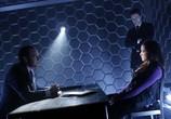 Сериал Агенты «Щ.И.Т.» / Agents of S.H.I.E.L.D. (2013) - cцена 2