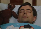 Сцена из фильма Мистер Бин: Коллекция / Mr.Bean: Collection (1990) Мистер Бин: Коллекция сцена 3