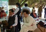 Фильм Эйзенштейн в Гуанахуато / Eisenstein in Guanajuato (2016) - cцена 4