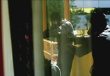 Сцена из фильма Чистильщики / Cleaners (2013)