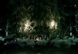 ТВ Мир фантастики: Матрица: Киноляпы и интересные факты / The Matrix (2006) - cцена 1