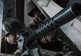 Фильм Спасти рядового Райана / Saving Private Ryan (1998) - cцена 5