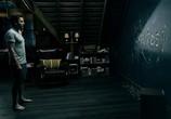 Фильм Доктор Сон / Doctor Sleep (2019) - cцена 5
