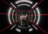Сцена из фильма Дурная кровь / Mauvais Sang (1986) Дурная кровь сцена 7