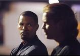 Фильм Полиция Майами. Отдел нравов / Miami Vice (2006) - cцена 7