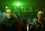 Фильм Подземелье драконов / Dungeons & Dragons  (2000) - cцена 7