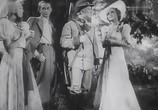 Сцена из фильма Геенна / Gehenna (1938) Геенна сцена 2