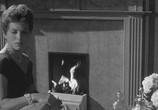 Сцена из фильма Джонни без любви / No Love for Johnnie (1961) Джонни без любви сцена 9